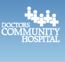 Doctors Community Hospital Foundation